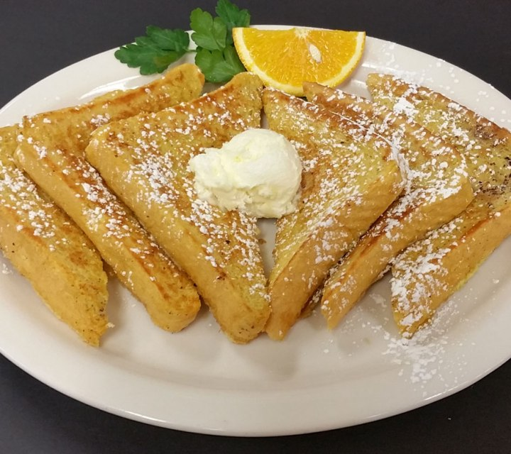 French-Toast-(2)