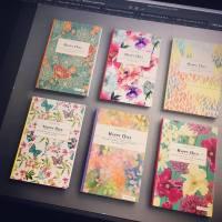 Lucy Grafham Design Portfolio  Book Cover and Interior ...