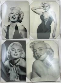 I Love Lucy Wall Art | LucyStore.com