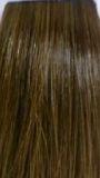 Loreal Professional Новинка! INOA Mix ODS2 (ИНОА Микс) Краска для волос безаммиачная тон 7.31 Лореаль Профессионал