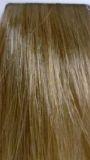 Loreal Professional Новинка! INOA Mix ODS2 (ИНОА Микс) Краска для волос безаммиачная тон 9.31 Лореаль Профессионал