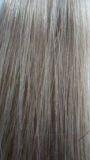 Loreal Professional Новинка! INOA Mix ODS2 (ИНОА Микс) Краска для волос безаммиачная тон 9.2 Лореаль Профессионал