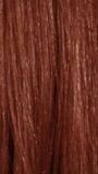 Loreal Professional Новинка! INOA Mix ODS2 (ИНОА Микс) Краска для волос безаммиачная тон 6.66 Лореаль Профессионал