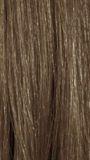 Loreal Professional Новинка! INOA Mix ODS2 (ИНОА Микс) Краска для волос безаммиачная тон 7.24 Лореаль Профессионал