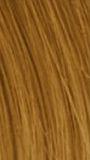 Loreal Professional Новинка! INOA Mix ODS2 (ИНОА Микс) Краска для волос безаммиачная тон 8.40 Лореаль Профессионал