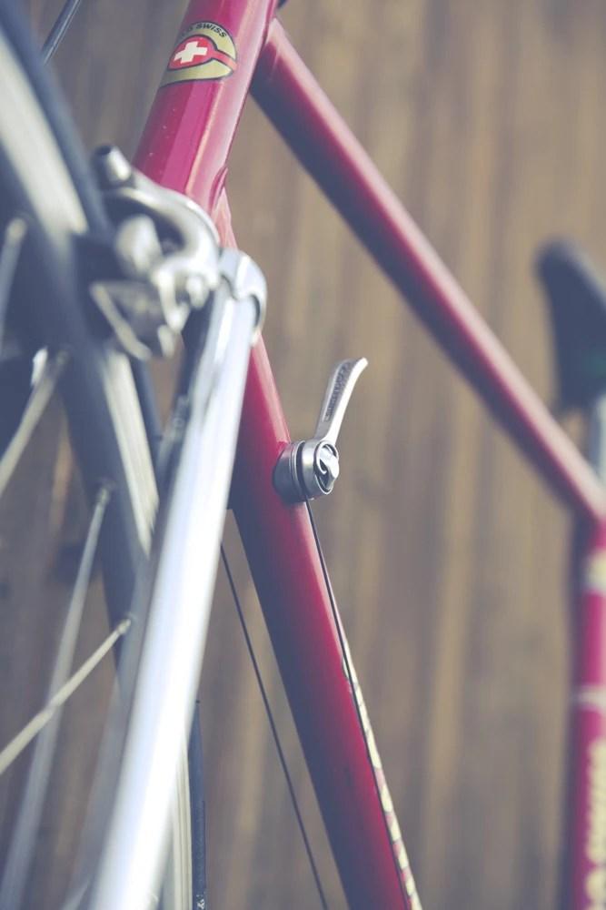 Le Tour de France : champion du contenu