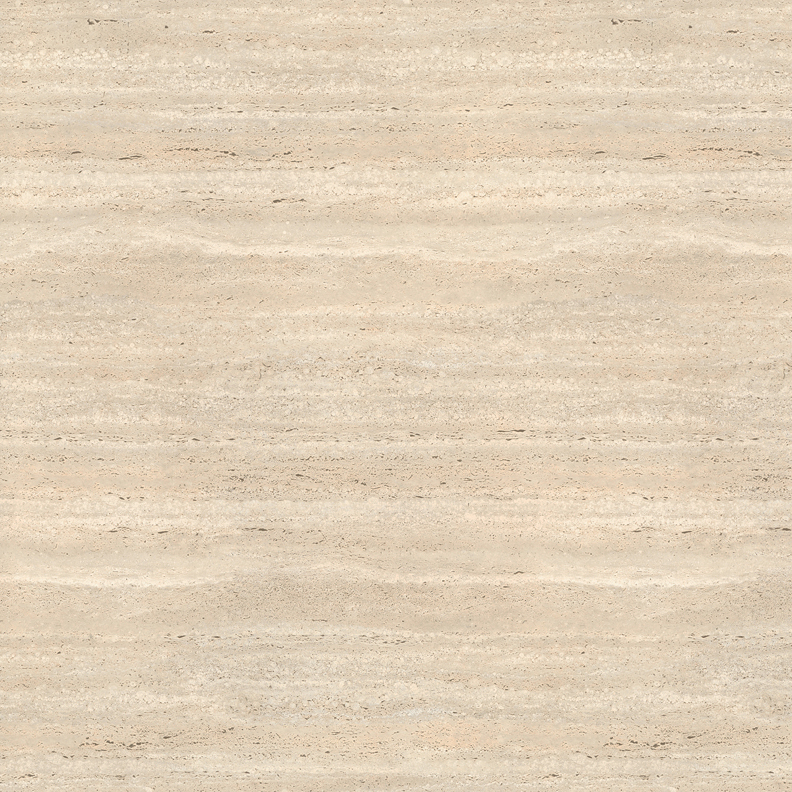 3d Library Wallpaper Texture Stone Travertine Stone Surface Lugher
