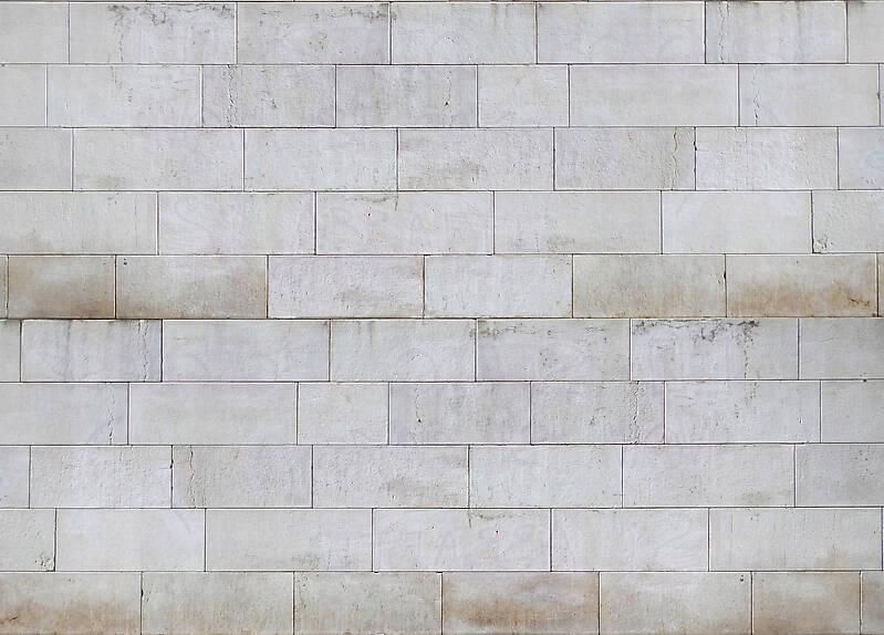 3d Stone Effect Wallpaper Uk Texture White Stone Tiles 4 Modern Tiles Lugher