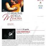 learmoniedellamemoria2013