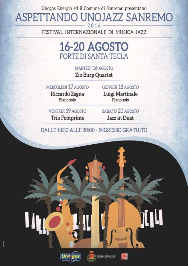 Locandina_aspettando-UnoJazz-Sanremo-b