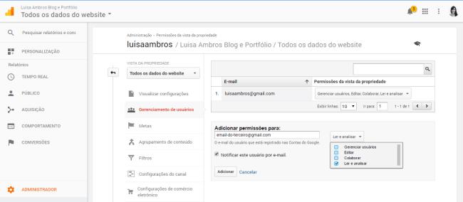 google-analytics-administrador-gerenciamento-de-usuarios-adicionar-permissoes