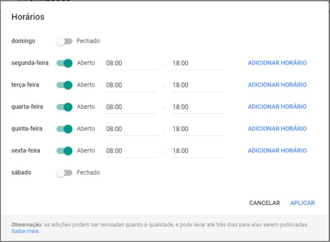 horarios-de-funcionamento-google-meu-negocio