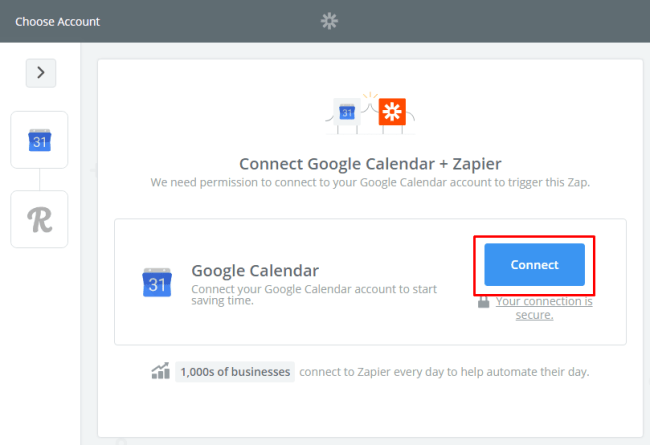 7-zapier-connect-google-calendar-runrunit