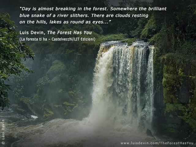 Free Desktop Wallpaper Scripture Fall Inspiring Gabon The Great Waterfall Photo Gallery Of The Book