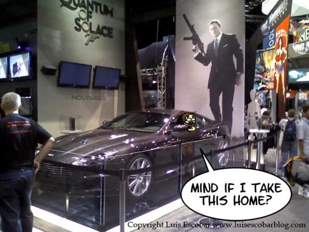 007-car.jpg