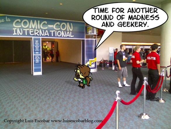 entering-comic-con.jpg