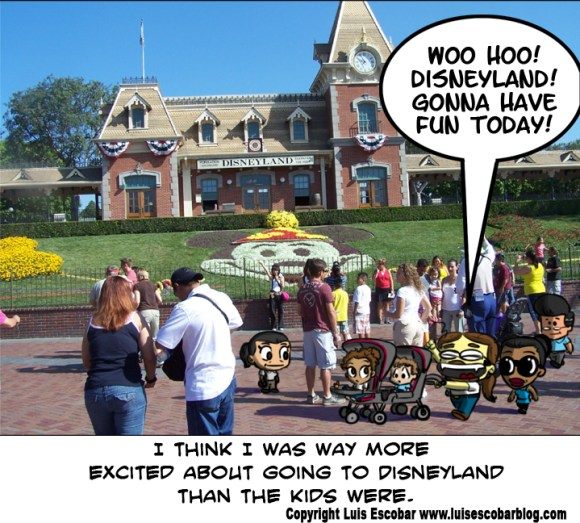 disneyland-intro.jpg