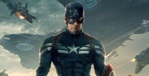Captain America 3 vs. Man of Steel Sequel (1)