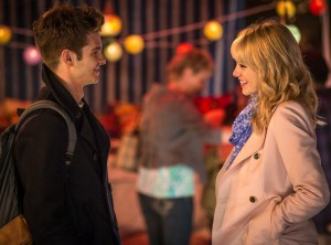 4 Reasons Why Amazing Spider-Man 2 is Now my Favorite Spider-man Movie 02