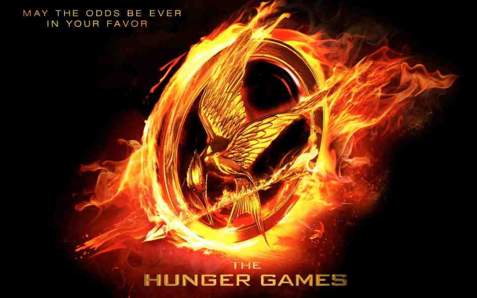 The-Hunger-Games-Wallpapers-1