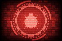 qué es ransomware