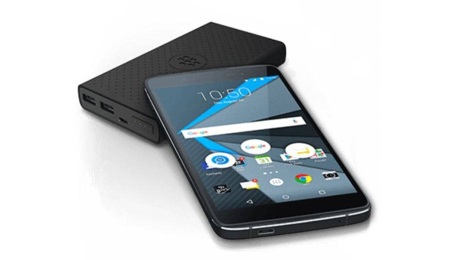 blackberry-con-android-dtek
