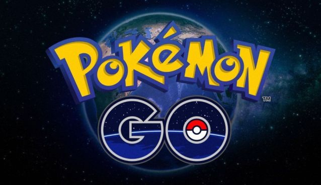 instalar Pokemon Go en iOS