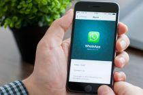 Novedades de WhatsApp para iPhone