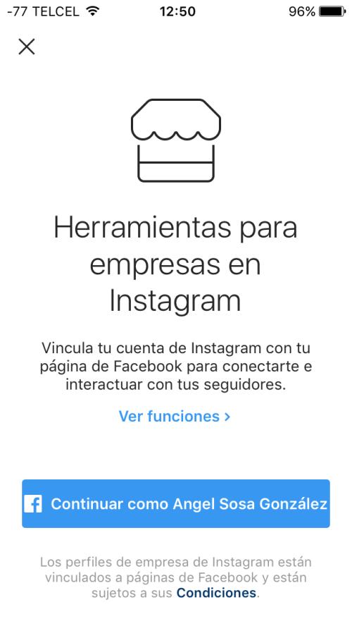 instagram-para-empresas-0