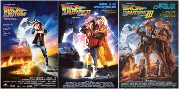 bttf-trilogyposters-700x350