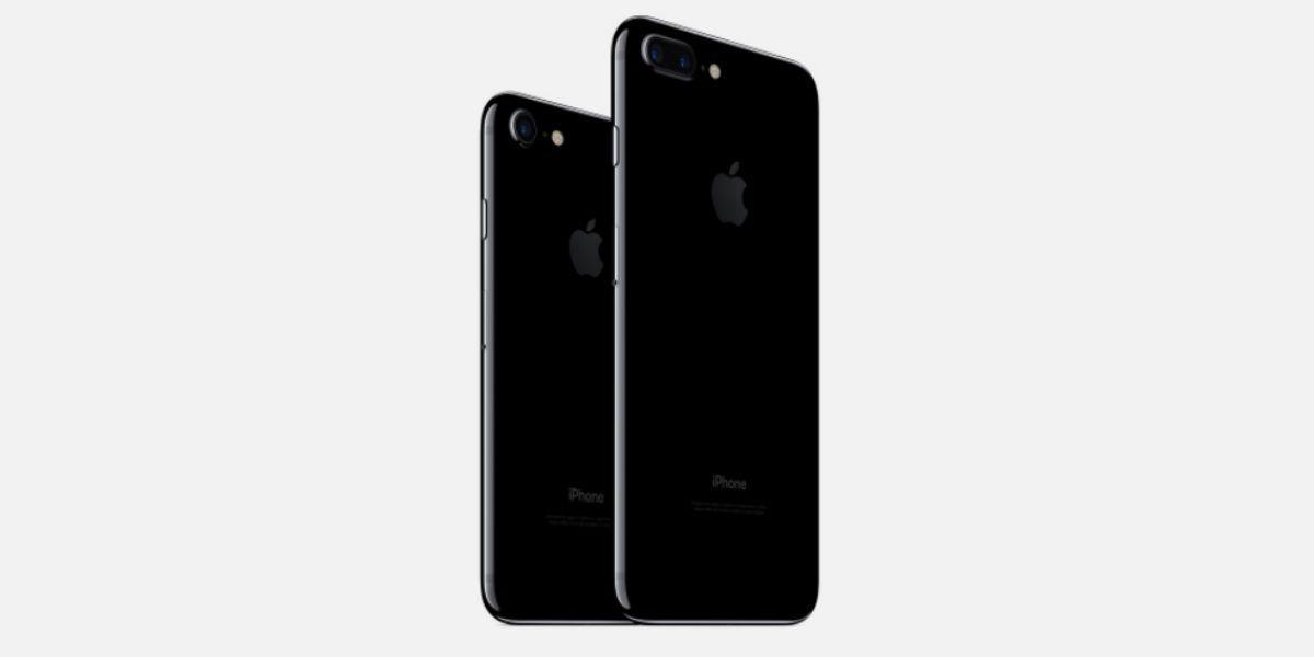 ¡Otro iPhone 7 explota y hasta dañó el auto de su propietario! 😱