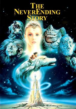 the-neverending-story-53c577f34bcf2