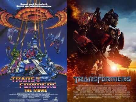 transformers-posters