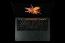 La nueva MacBook Pro