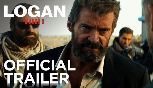 El trailer de Logan promete un nuevo tipo de película de super héroes