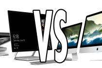surface-vs-apple