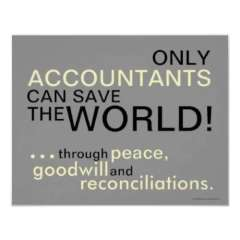 accountant humor