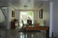 casa braga 005
