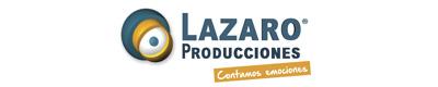 logo-lazaro-producciones