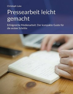 Der kompakte Guide für die ersten Schritte.