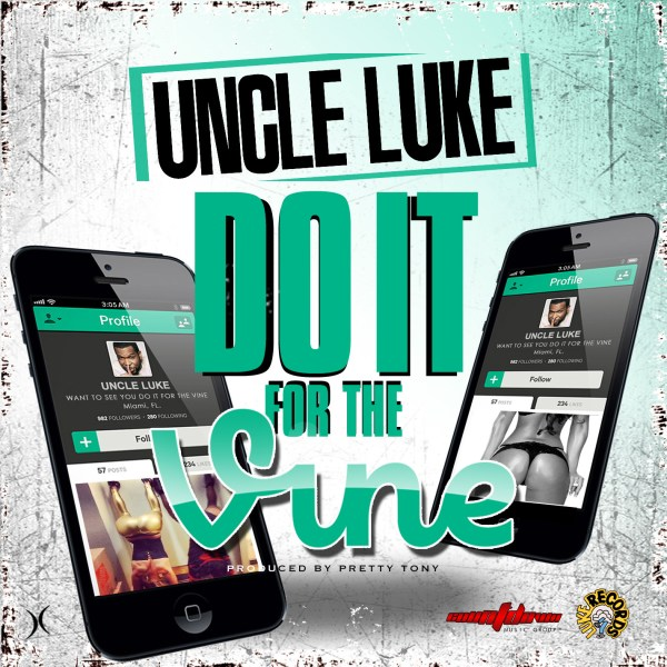 uncleluke-doitforthevine2-1 – Copy (2)