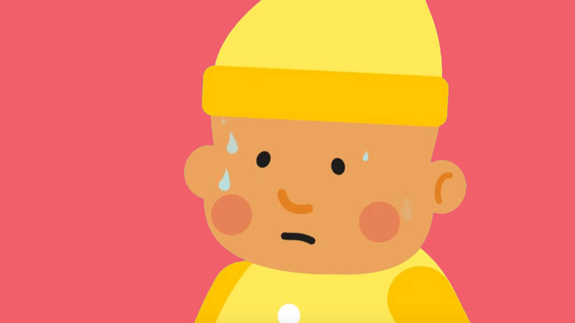 The Safest Room Temperature For Babies The Lullaby Trust