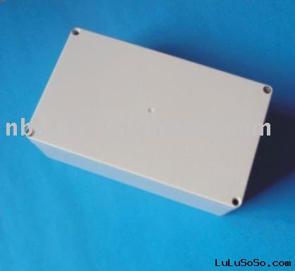 Electrical Junction Box Electrical Junction Box