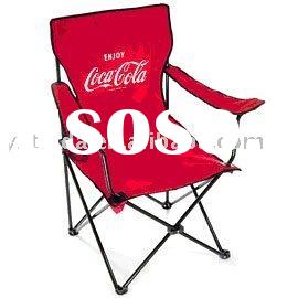 Camping Folding Chair Replacement Parts Camping Folding