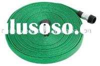 hose pipe tube, hose pipe tube Manufacturers in LuLuSoSo ...