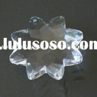 crystal lamp parts, crystal lamp parts Manufacturers in ...