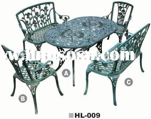 patio furniture covers victoria bc