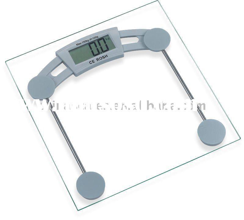 Weight scale electronic weight scale electronic