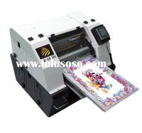 printing machine ceramic, printing machine ceramic ...