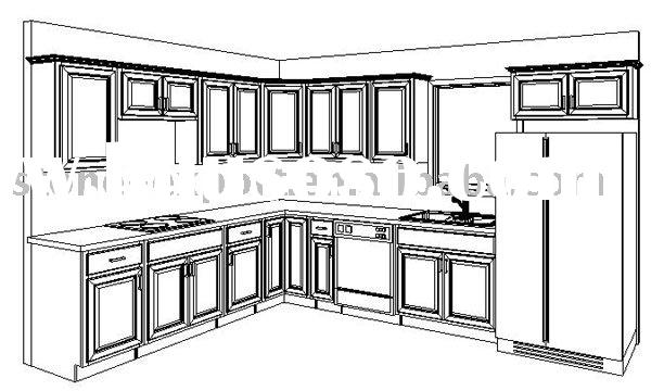 linear feet for kitchen cabinets together with how to calculate linear